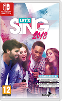 Let%2527s%2BSing%2B2018 - Let's Sing 2019 2018 Switch XCI NSP