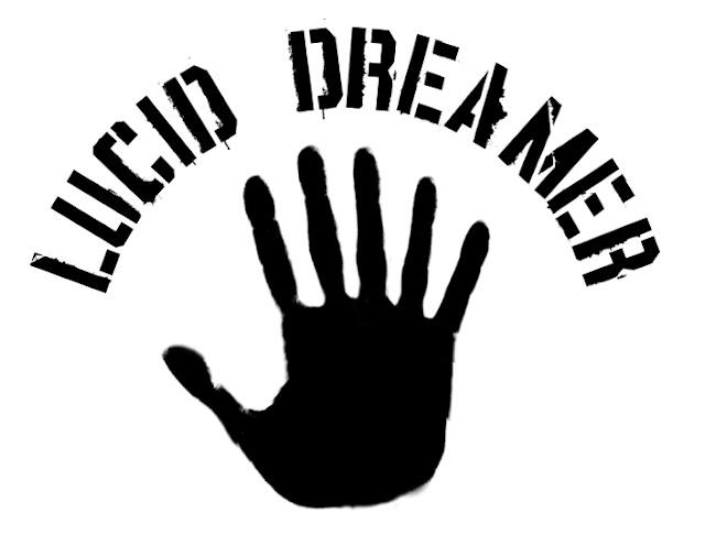 Symbol für klare Träume: eine Hand mit sechs Fingern