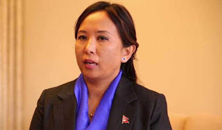 nepal-s-ambassador-to-australia-resigns-after-human-trafficking-allegations