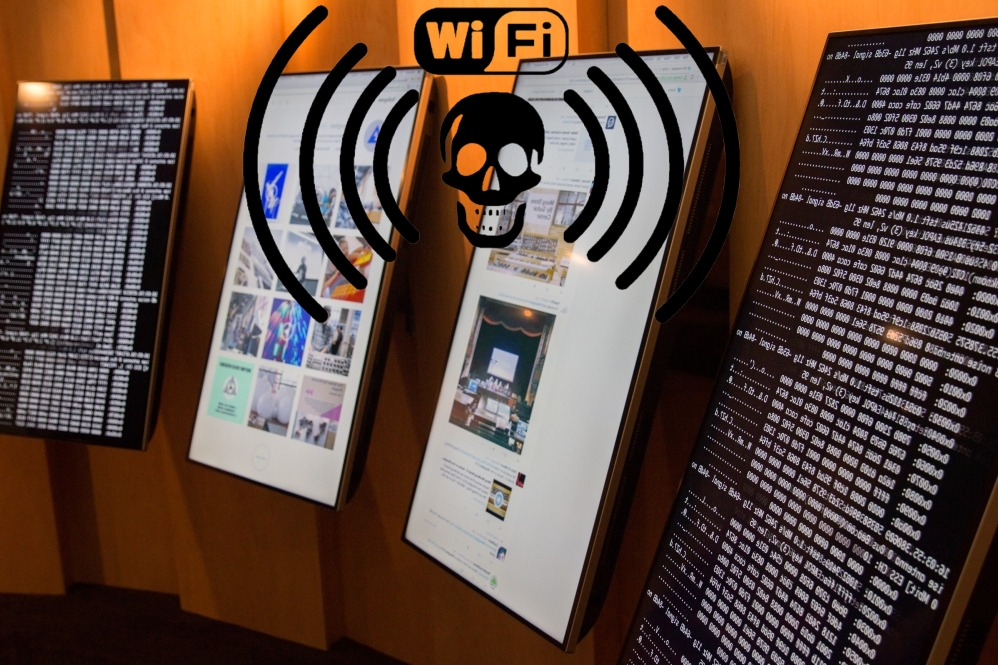 wifi_whisperer_data_steal_the_technews