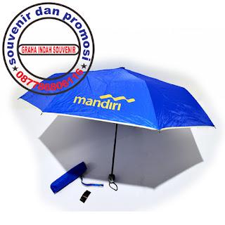 pusat payung lipat murah