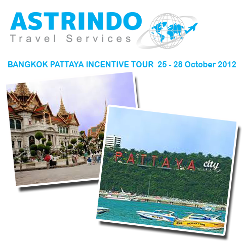 http://www.astrindotour.co.id/contact.php