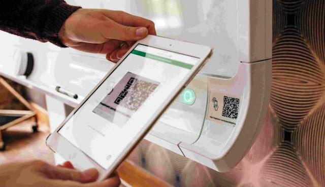 Teknologi Interactive Smartboard