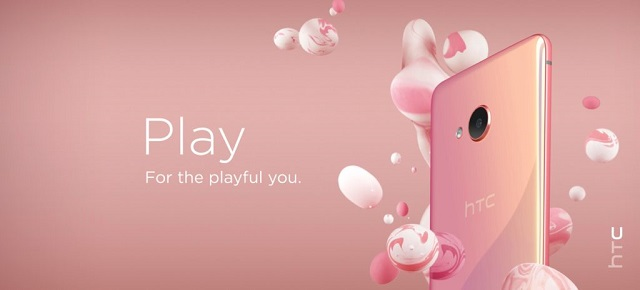 HTC-U-Play-price