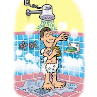ee801fc06c Escola e o Meio: Higiene corporal após a pratica da aula de educação ...