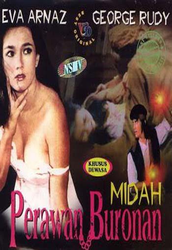 Midah Perawan Buronan (1983)