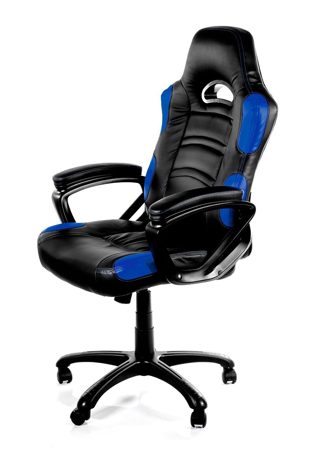 best chair for pc gaming 2016 camp with canopy so they need a good that contains angle their bones and head office chairs under 200