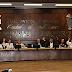 Crearan Comité Técnico de Pavimentos