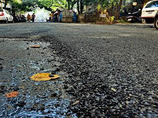 plastic-road-in-bihar