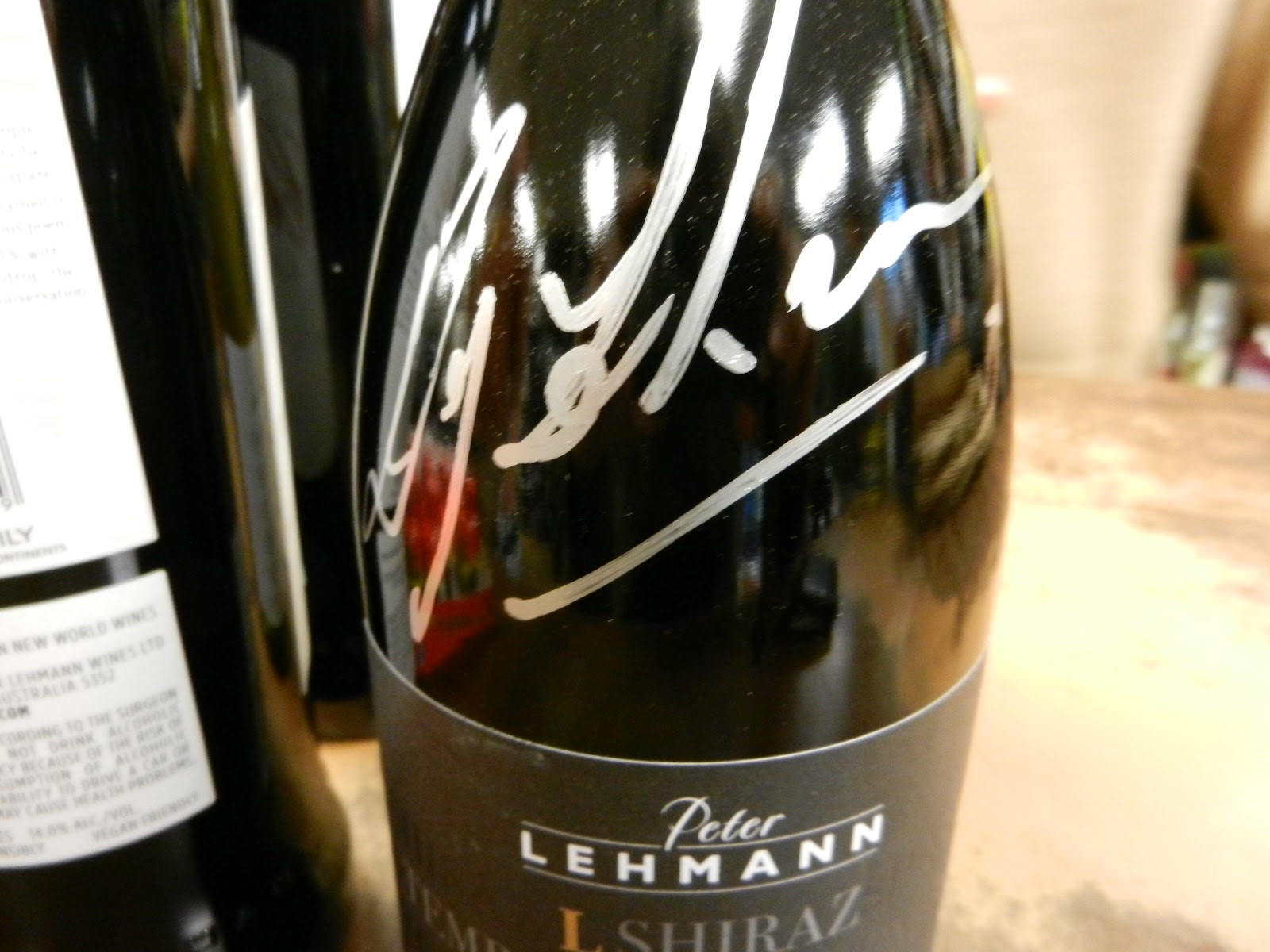 shiraz und co deal of the day
