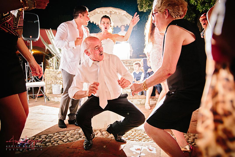 fotografo matrimonio reportage Genova