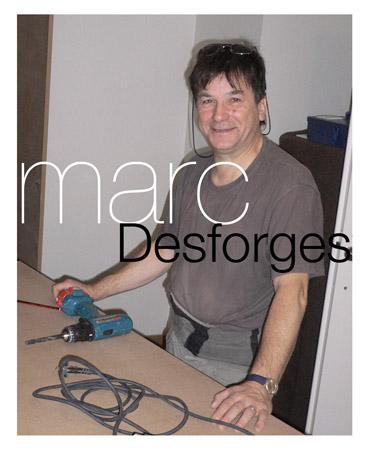 isolants thermiques materiaux nantes prix pour renover une maison soci t peqkv. Black Bedroom Furniture Sets. Home Design Ideas