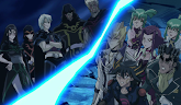 Yu-Gi-Oh! 5D's Episode 46 Subtitle Indonesia