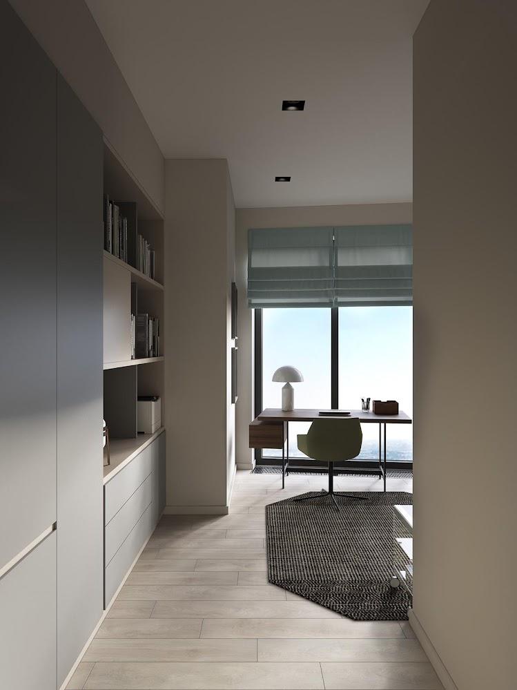 neutral-color-palette-home-office