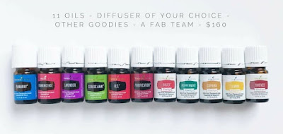 https://www.youngliving.com/signup/?site=US&sponsorid=11344463&enrollerid=11344463