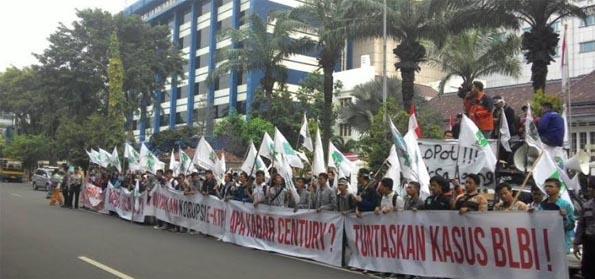 Pengamat: Sebut KAMMI dan LDK Radikal Jihadis, Azyumardi Azra Punya Tugas Habisi PKS?