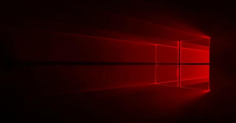 ottimizzare-Windows-10