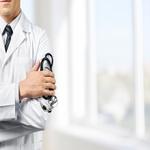 opioid-prescribing-practices