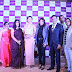 Gauahar Khan launched Cocoona Centre for Aesthetic Transformation