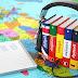 Nuevos Diccionarios para Aprender Lenguaje Universal