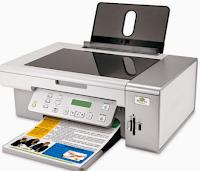 Pilote Imprimante Lexmark X4450 Pour Windows 10, Windows 8.1, Windows 8, Windows 7 et Mac. Trouver complète driver et logiciel d installation pour imprimante Lexmark X4450.