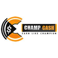 unlimited trick Champcash App