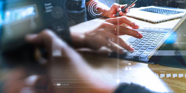 ICT_Config-Information-System