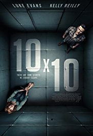 Watch 10x10 Online Free 2018 Putlocker