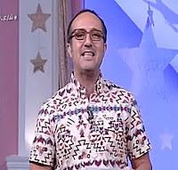 برنامج شارع شريف حلقة الأربعاء 27-9-2017 مع شريف مدكور و عرض من حضانة A To Z بزهراء المعادي