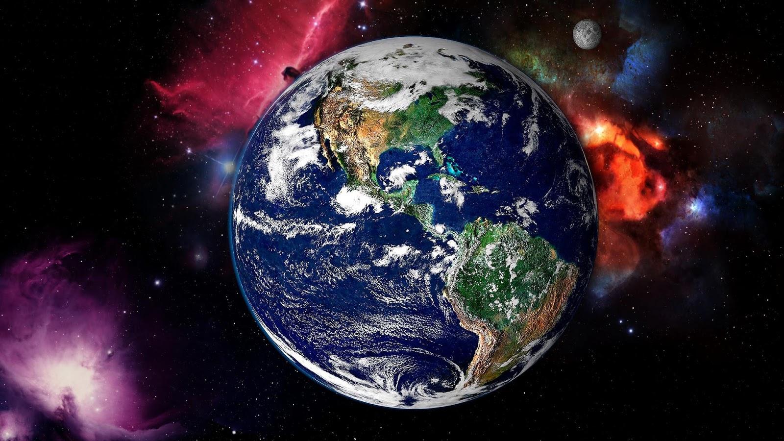 Картинки наша земля прекрасна