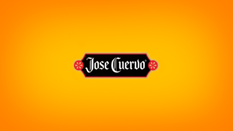 Jose Cuervo Especial (Personal Motion Design Commercial)
