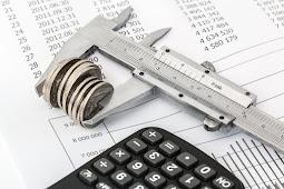 6 Cara Cerdas Mengatur Keuangan Di saat Krisis Ekonomi
