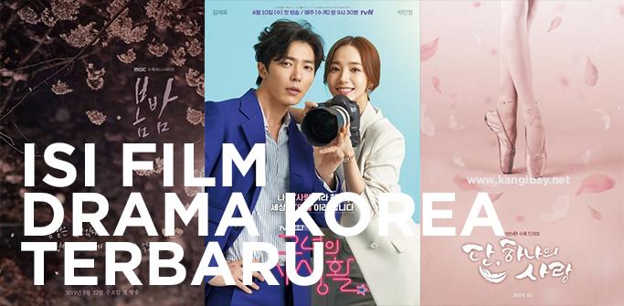 isi film drama korea
