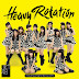 JKT48 - Heavy Rotation - Album (2013) [iTunes Plus AAC M4A]