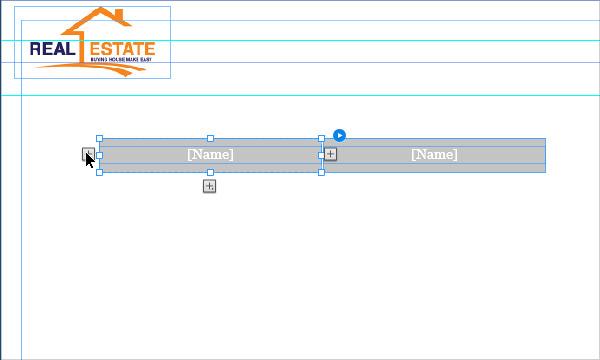 How to Create Custom Menu in Adobe Muse | DesignEasy