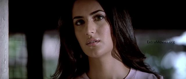 Sarkar 2005 hindi movie in hd free download