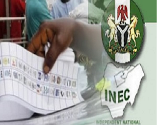 INEC Anambra election