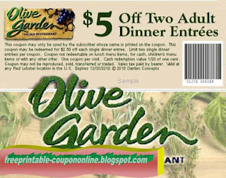 Printable coupons 2018 olive garden coupons - Buy one take one olive garden 2017 ...