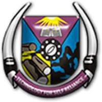 Registration Procedure for 2nd Semester 2016/2017 in FUTA