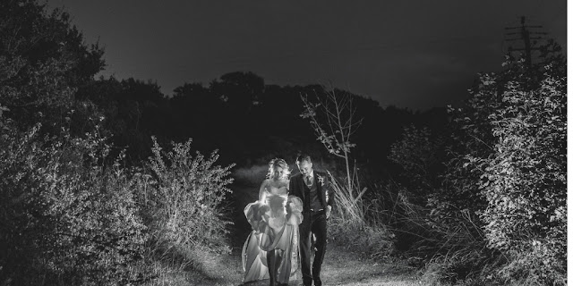 My Wedding | September 2018