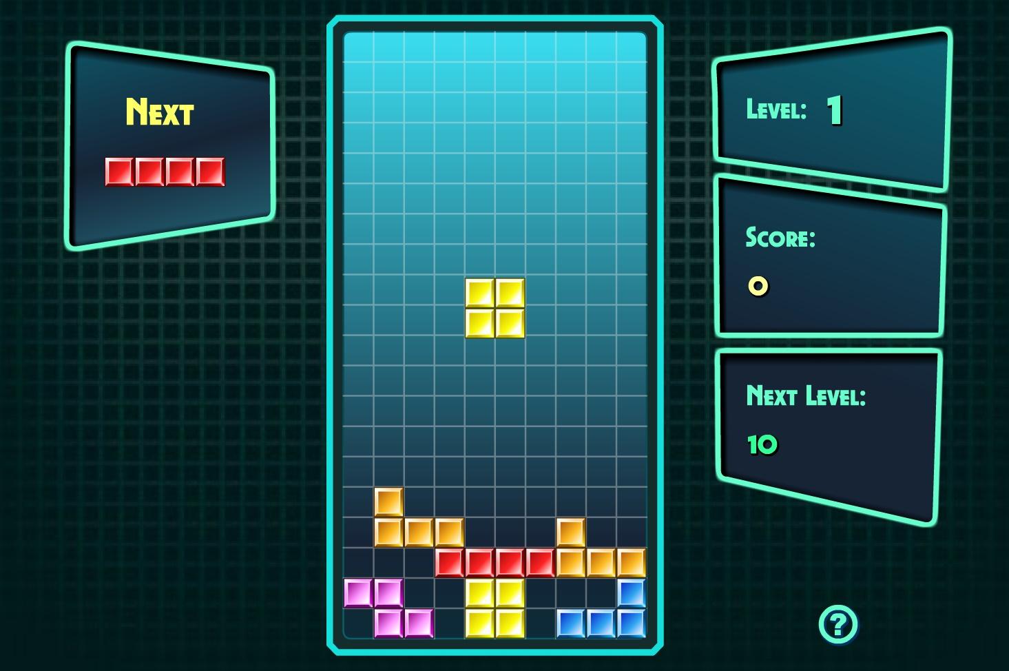 Montris Play Free Online Fun Game