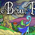 Little Briar Rose Adventure v1.3 Apk Download