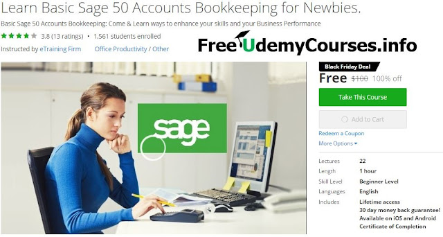 coursework.info account Courseworkinfo account free our company deals exclusively with experienced and well-educated professionals of academic writing.