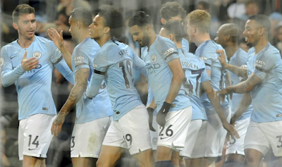 Kemenangan-Manchester-City-vs-Cardiff-City-Dengan-Skor-2-0