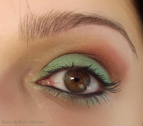 blog beaute, blog cosmétique