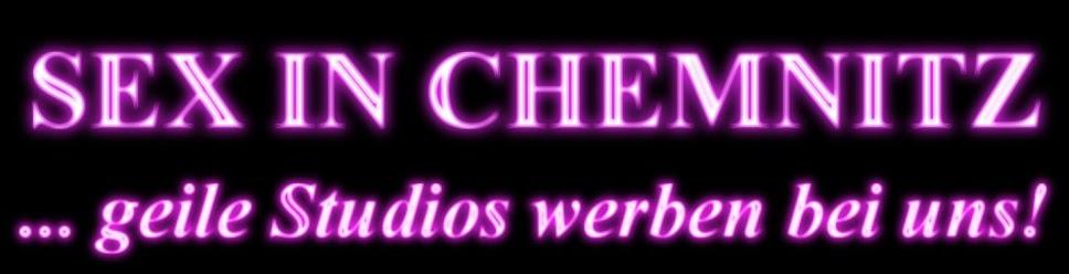 Guter Sex In Chemnitz