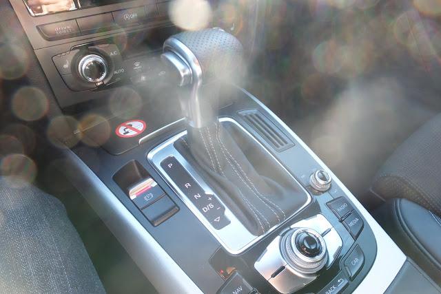 audi-a5-interior-shifter