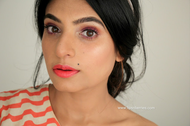 MAC Flamingo Park Collection india