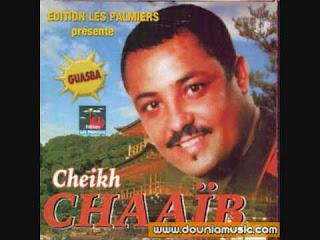 Cheb Chaib
