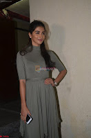Actress Pooja Hegde ~  Exclusive 013.JPG